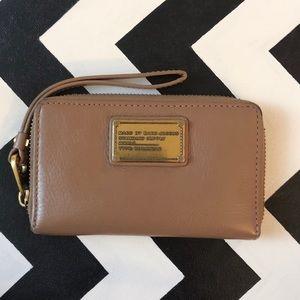MarcbyMarcJacobs Wristlet/ Wallet